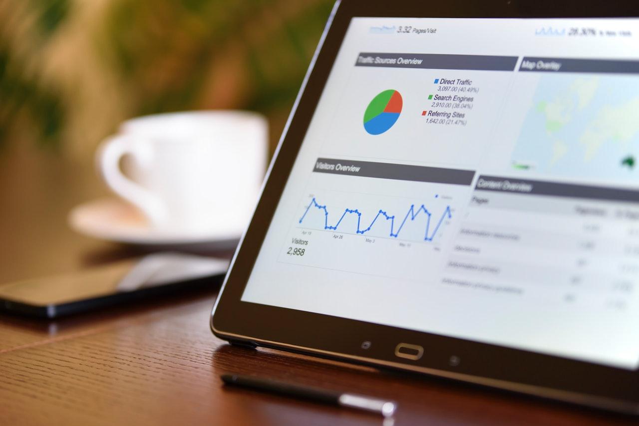 Hoe technologie je kan helpen om je vakantiehuis met meer succes te verhuren