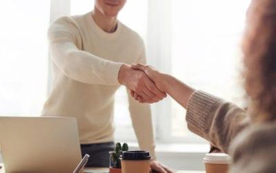 Voordelen van het werken met een beheerservice voor vakantiewoningen